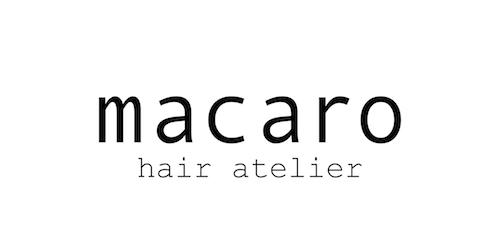 macaro hair atelier